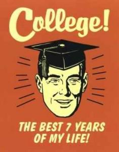 junior college arts subjects best college essay